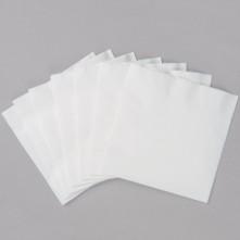Napkin Paper - 12CM