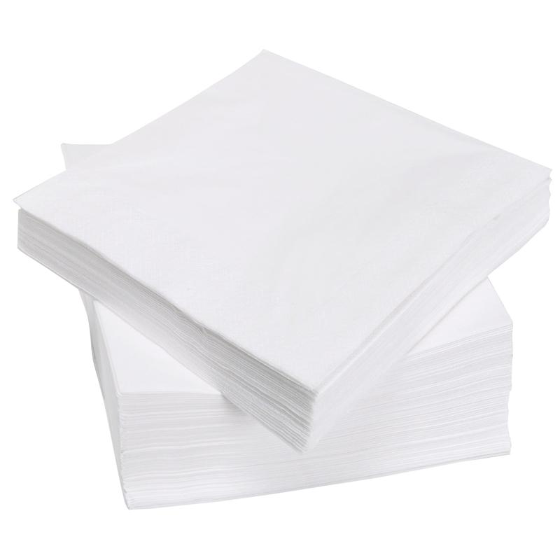 Napkin Paper - 16CM