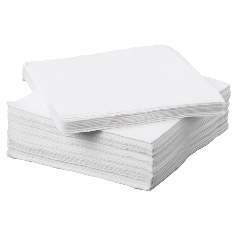 Napkin Paper - 40CM