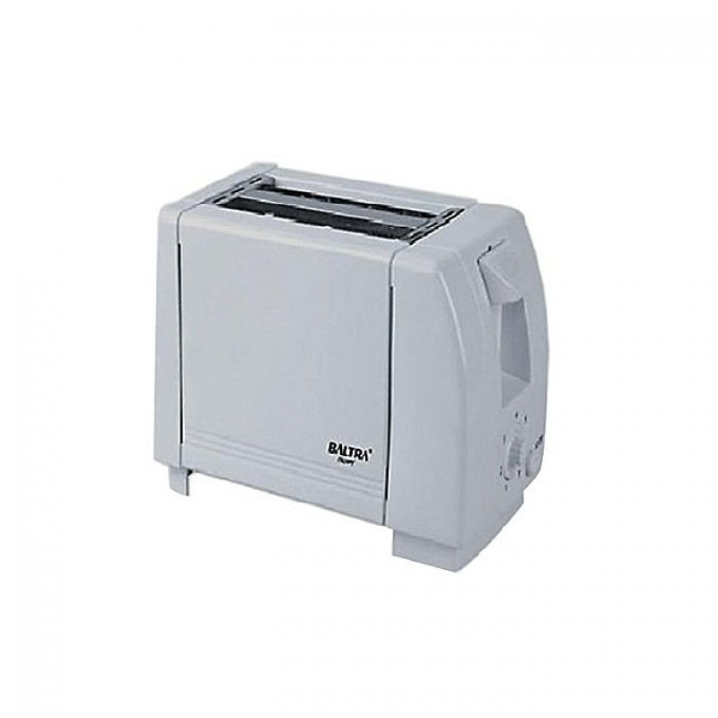 Baltra 4 Slice Toaster