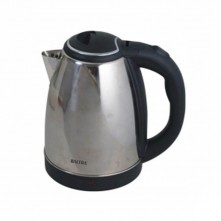 baltra Ultra Electric Kettle 1.5Ltr