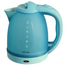Baltra Ultra Electric Kettle 1.8Ltr