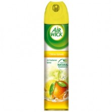 Air Wick Room Spray 245 ml