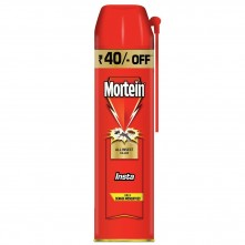 Mortein All Insect Killer 600 ml