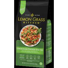 Lemon Gress
