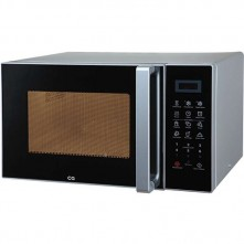 Grill Microwave Oven CG