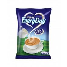 Nestle Everyday Milk Powder, 400gm