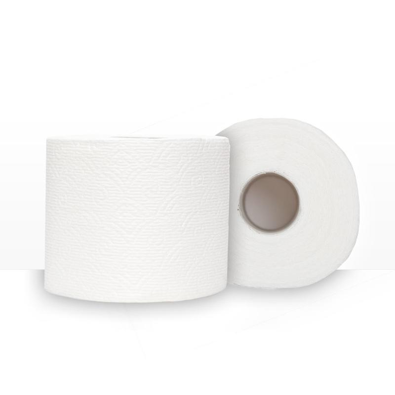 Toilat Paper 100 grm