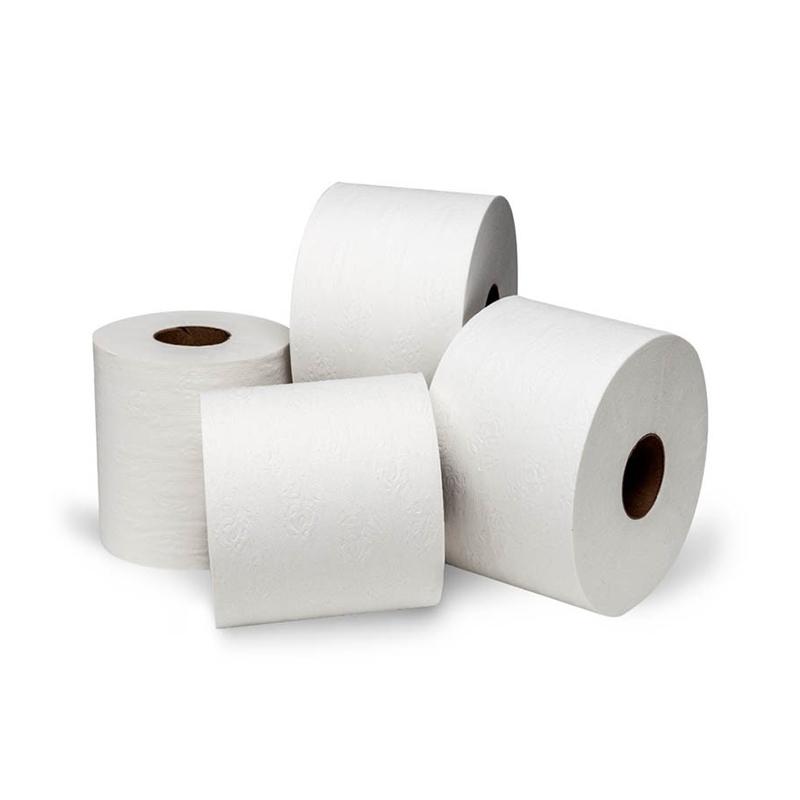 Toilat Paper