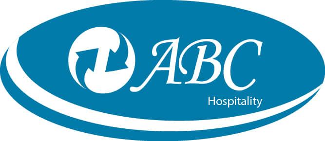 ABC Hospitality Nepal